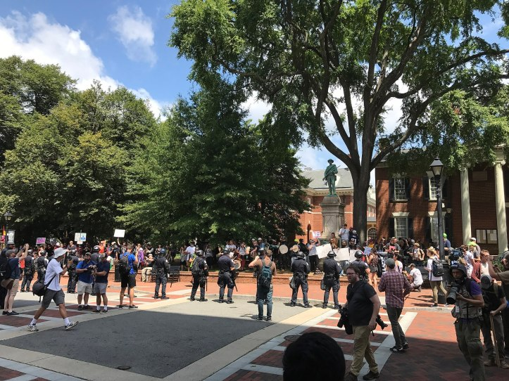 "Charlottesville_""Unite_the_Right""_Rally_(35780295474)"